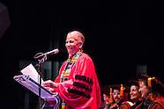 Arizona Summit Law School 2015 Graduation