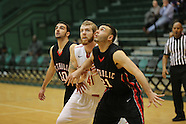 MBKB:  Catholic University  vs. Gwynedd Mercy University (11-21-14)