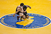 2012 NJ State Wrestling Tournament