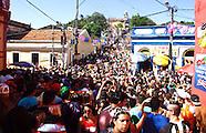 Carnaval - Pernambuco