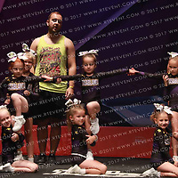 4085_Casablanca Cheer Twinkles