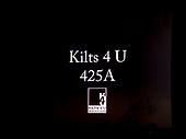 Kilts4U