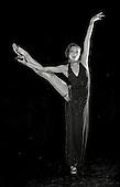 Dancer: Sugar Cane Jane