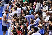 DESCRIZIONE : Trieste ritiro nazionale italiana maschile - Allenamento<br /> GIOCATORE : Giuseppe Poeta<br /> CATEGORIA : nazionale maschile senior A<br /> GARA : Trieste ritiro nazionale italiana maschile - Allenamento<br /> DATA : 12/08/2014<br /> AUTORE : Agenzia Ciamillo-Castoria