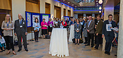 Foundation of Nursing Studies (FoNS) Celebration Event on Thursday 06 June 2019 1800-2000 at The Orangery at The King's Fund 11-13 Cavendish Square, London W1G 0AN Photo by Jane Stokes<br /> <br /> Launch of the 'Celebrate Me' Report, an initiative on Learning Disabilities Nursing<br /> <br /> Celebration of excellent work led by Nurses supported by Foundation of Nursing Studies<br /> <br /> Celebrating the Richard Tompkins Nurse Development Scholar Award<br /> <br /> Foundation of Nursing Studies Team:<br /> <br /> Joanne Bosanquet MBE, Chief Executive<br /> Kate Sanders MSc, BSc (Hons), RHV, RN, Practice Development Facilitator<br /> Jo Odell MA (Distinction), BSc (Hons), RGN, Practice Development Facilitator<br /> Giselle Cope RNLD, BSc (Hons), Practice Development Facilitator<br /> Debbie Warren BA (Hons), M. Soc. Sci, Dip TEFLA, Communications and Administration Officer