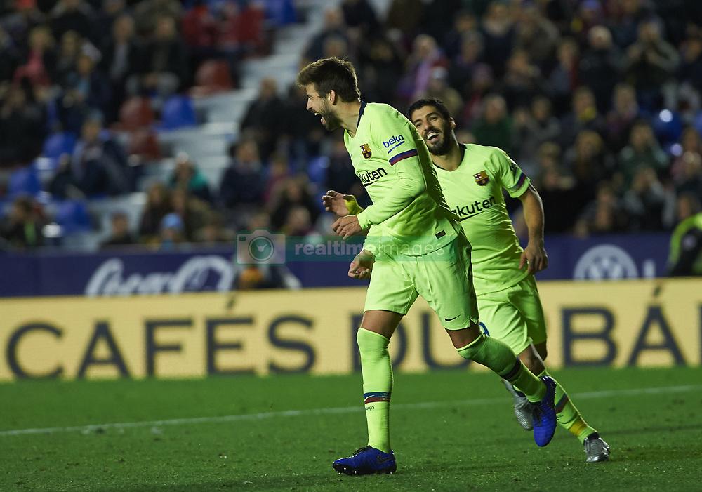 صور مباراة : ليفانتي - برشلونة 0-5 ( 16-12-2018 )  20181216-zaa-a181-047
