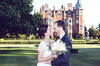 London Wedding with New Zealander Rueben Derrick and his beautiful wife Sarah Melmoth. The guys were married with a Buddhist Ceremony of the Cups at Taplow Court Berkshire and had a fun reception at the Brentham Cricket and Tennis Club in Ealing.