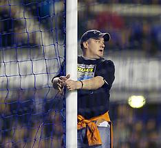 120131 Everton v Man City