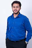JB- Mohnish Dhaka