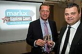 2015.05.15 - Waasmunster - Marlux-Napoleon Games