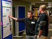 2015 BH Research Symposium