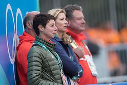 Theodorescu Monica, GER<br /> Olympic Games Rio 2016<br /> © Hippo Foto - Dirk Caremans<br /> 10/08/16