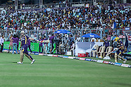 IPL 2012 Match 17 Kolkata Knight Riders v Kings X1 Punjab