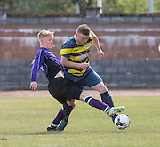 - Dundee Argyle win the Scottish Sunday Trophy beating Bullfrog in the final at Forthbank, Stirling<br /> <br /> <br />  - &copy; David Young - www.davidyoungphoto.co.uk - email: davidyoungphoto@gmail.com