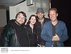 Guillermo del Toro 09