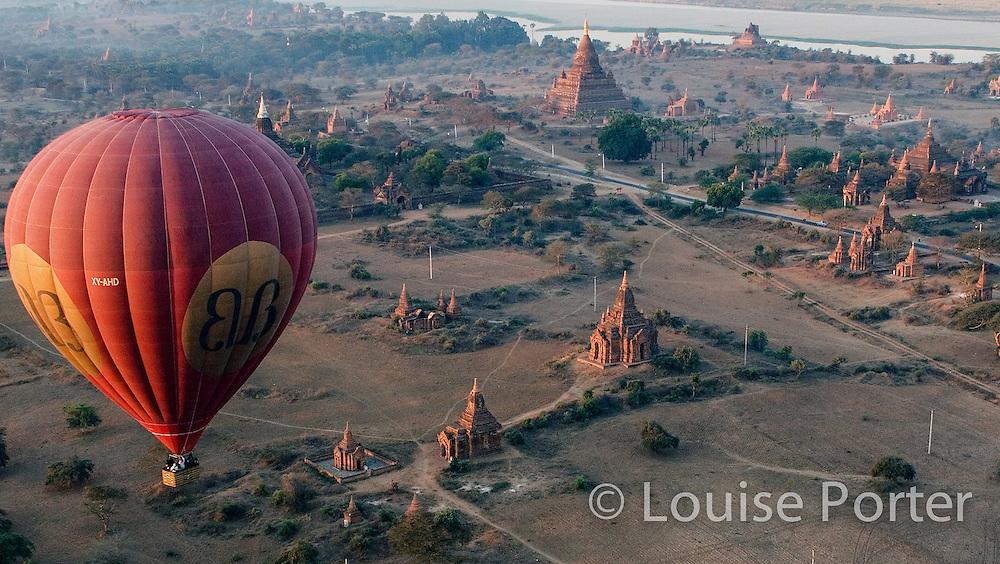 Myanmar,Burma