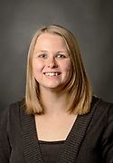 Erica Williams, University Advancement