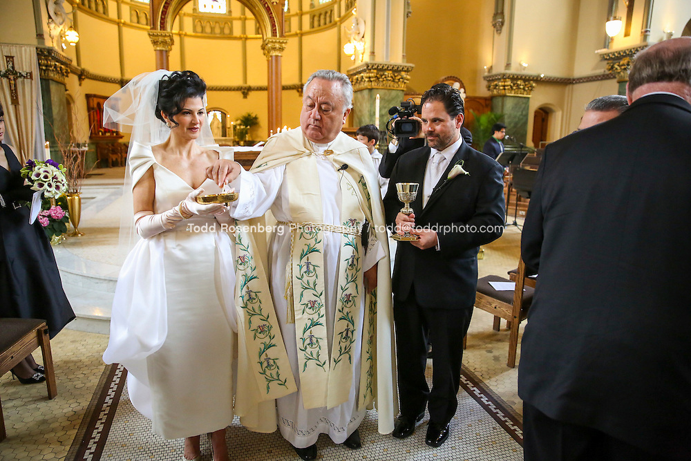 4/20/13 3:06:04 PM <br /> The Wedding of Janie and George in Chicago, IL<br /> <br /> <br /> &copy; Todd Rosenberg Photography 2013