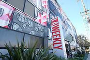LA Weekly building.