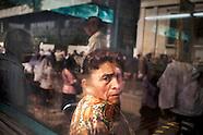 newsweek_guatemala