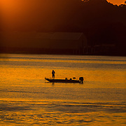 Lake Logan Martin