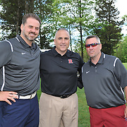 Shaun O'Hara 2015 Golf Outing