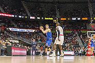 20160105 NBA Knicks v Hawks