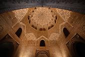 Spain (Granada)
