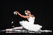 Les Ballet Trockedero de Monte Carlo_2018