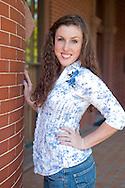 2012-09-23_Shelby Senior Portraits