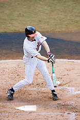 20070227 - Virginia v Virginia Military Institute (NCAA Baseball)