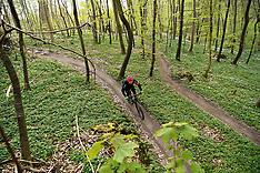 20170502 Mountainbike