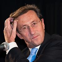 Gianfranco Fini Mestre