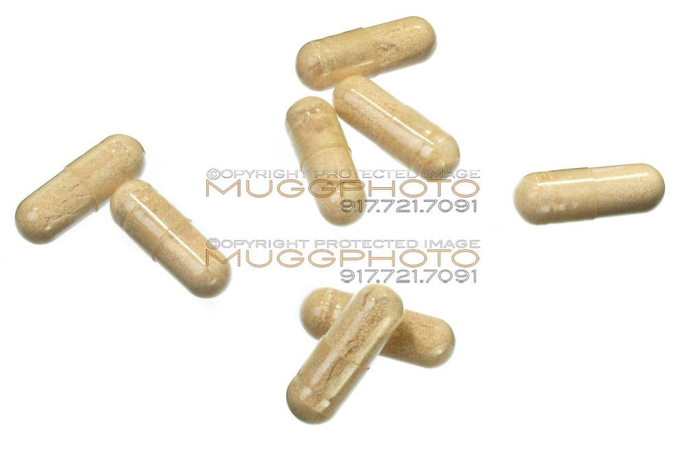 gnc green tea supplement