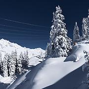 Freeride, Arlberg, Vorarlberg, Winter,Philippe Nissl, Stuben am Arlberg