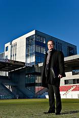 20110120 Henrik Troelsen - Nybolig Erhverv Vejle