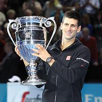 ATP_Final2014