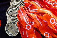 UNISON Medals