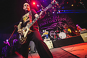 Social Distortion_Gas Monkey