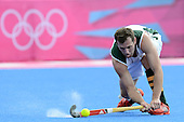 Mens Hockey: South Africa v Australia
