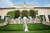 Wedding Photographer Villa Balbianello, Lake Como