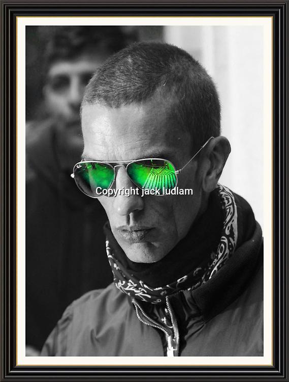 Richard Ashcroft bw tint Framed.jpRichard Ashcroft A3 Limited Edition Framed A3 Black and White Archival Print Original Colour on Shades £450 https://www.youtube.com/watch?v=1lyu1KKwC74