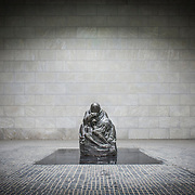 Neue Wache. Memorial for the Victims of War and Tyranny