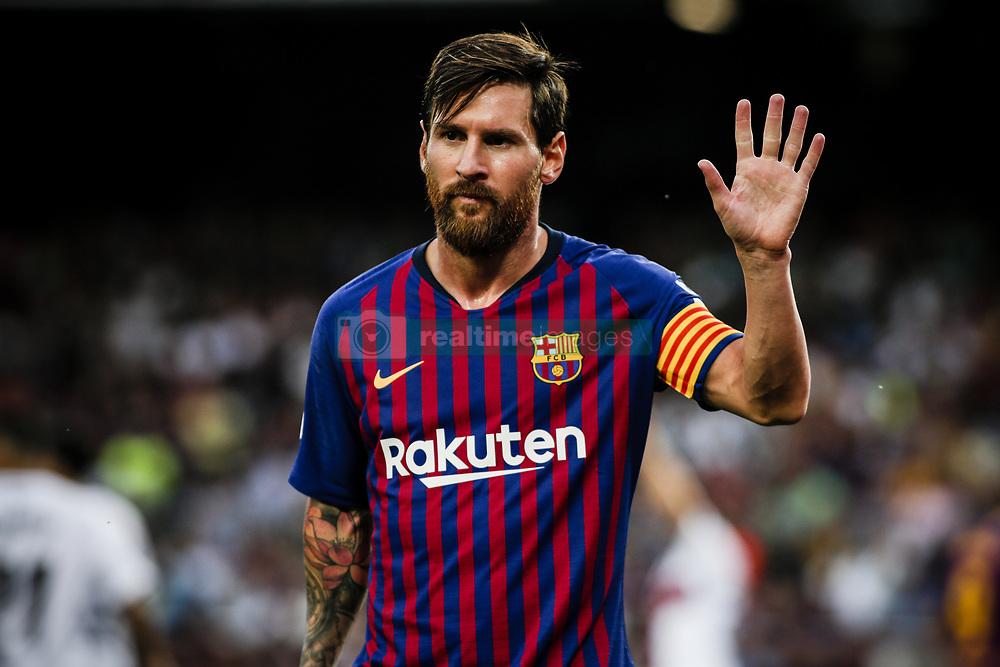 صور مباراة : برشلونة - هويسكا 8-2 ( 02-09-2018 )  20180902-zaa-n230-520