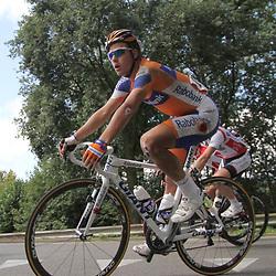 Sebastiaan Langeveld