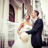 Wedding -Carly and Jonathan 24.08.2014