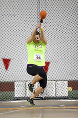5D2 - W WEIGHT THROW FINAL C_gallery