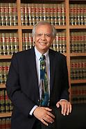 Robert D. Ponce