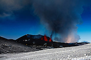Fimmvorduhals eruption 2010