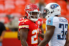 8.31.17 NFL Chiefs Titans